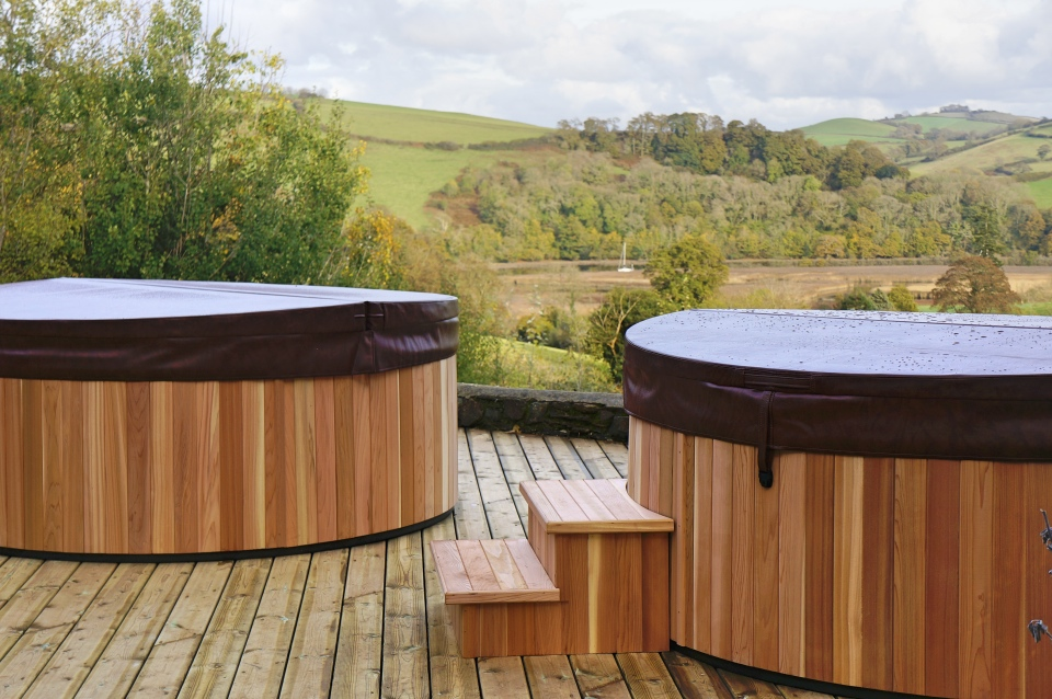 hot-tubs-small-file